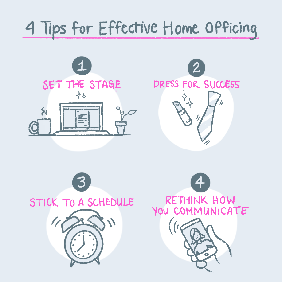 4TipsforEffectiveHomeOfficing-squashed