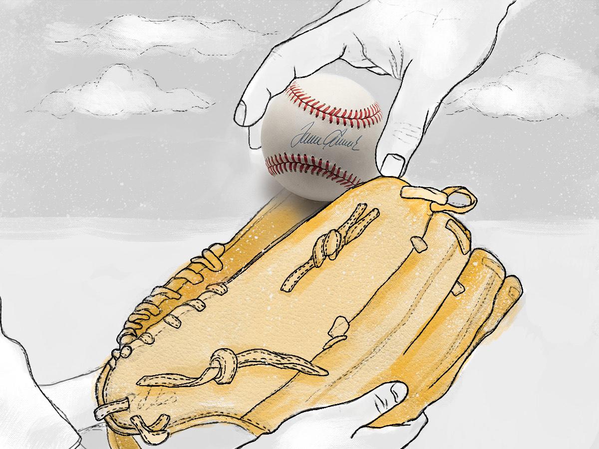 Baseball-V2-squashed