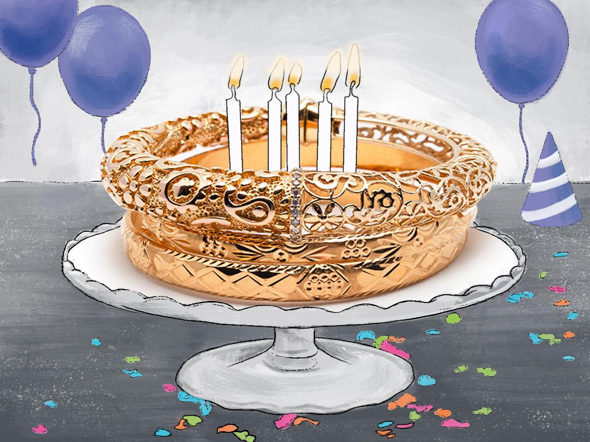 BirthdayBangles-option4-squashed