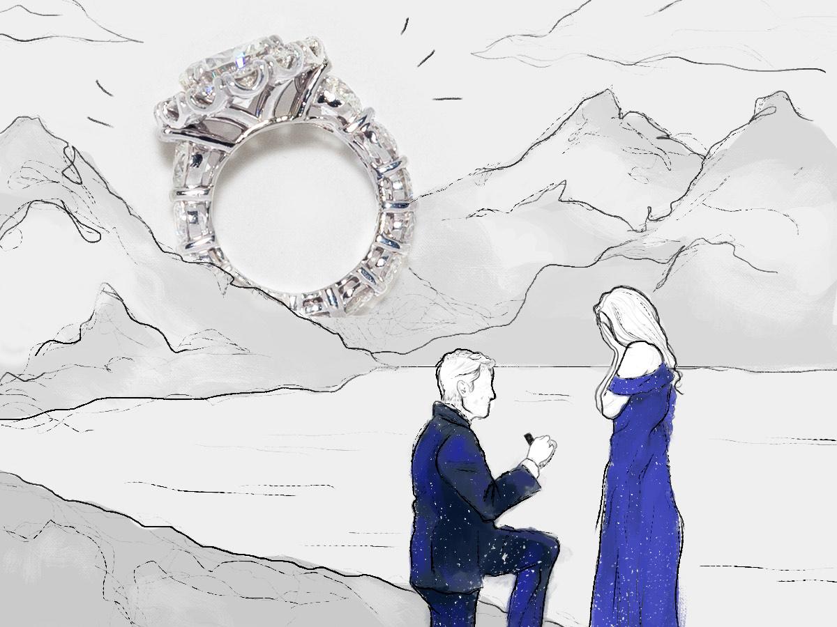 EngagementRing-squashed
