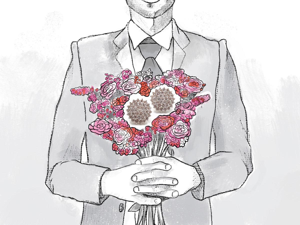 FlowersDiamondEarrings-V2-squashed