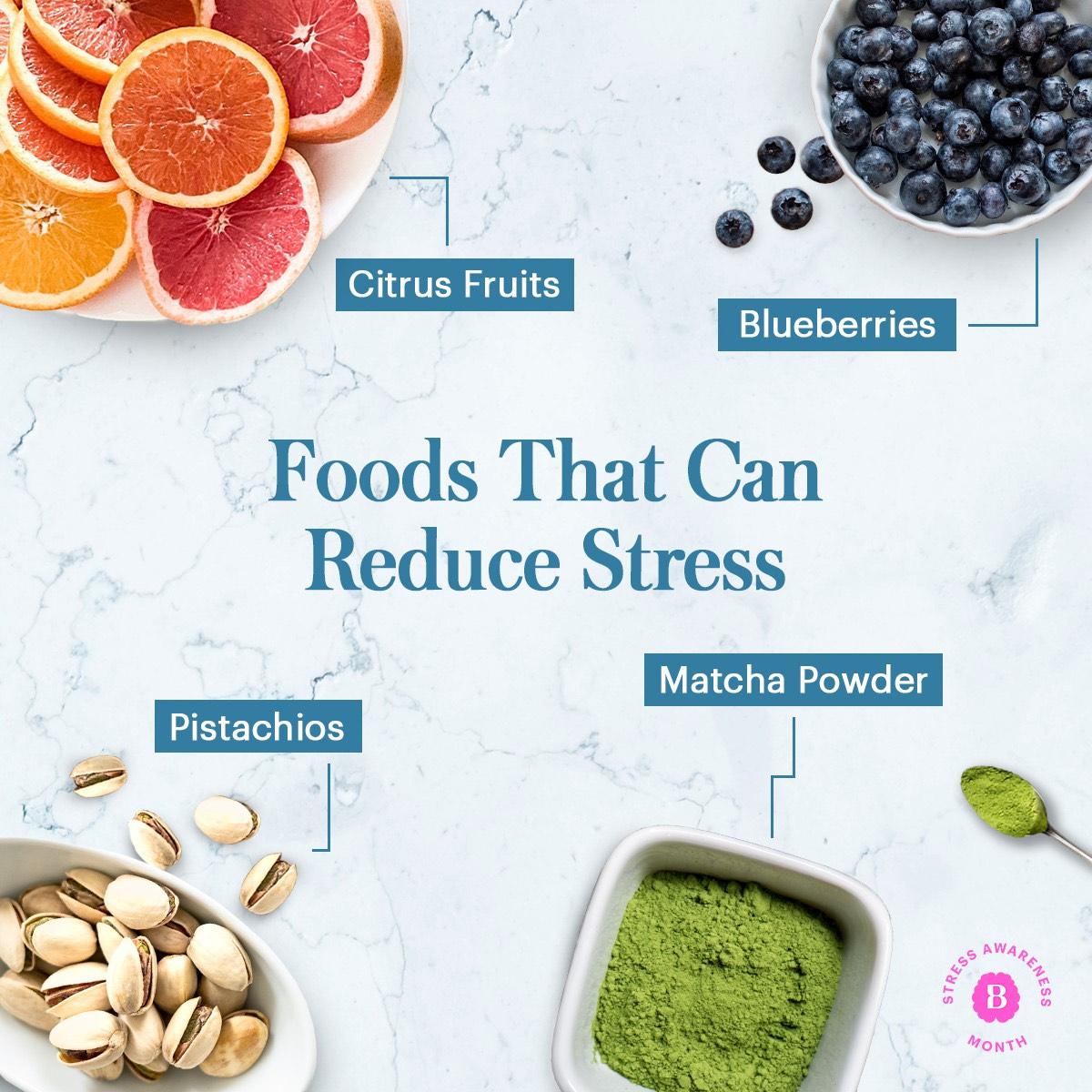 FoodsReduceStress-squashed