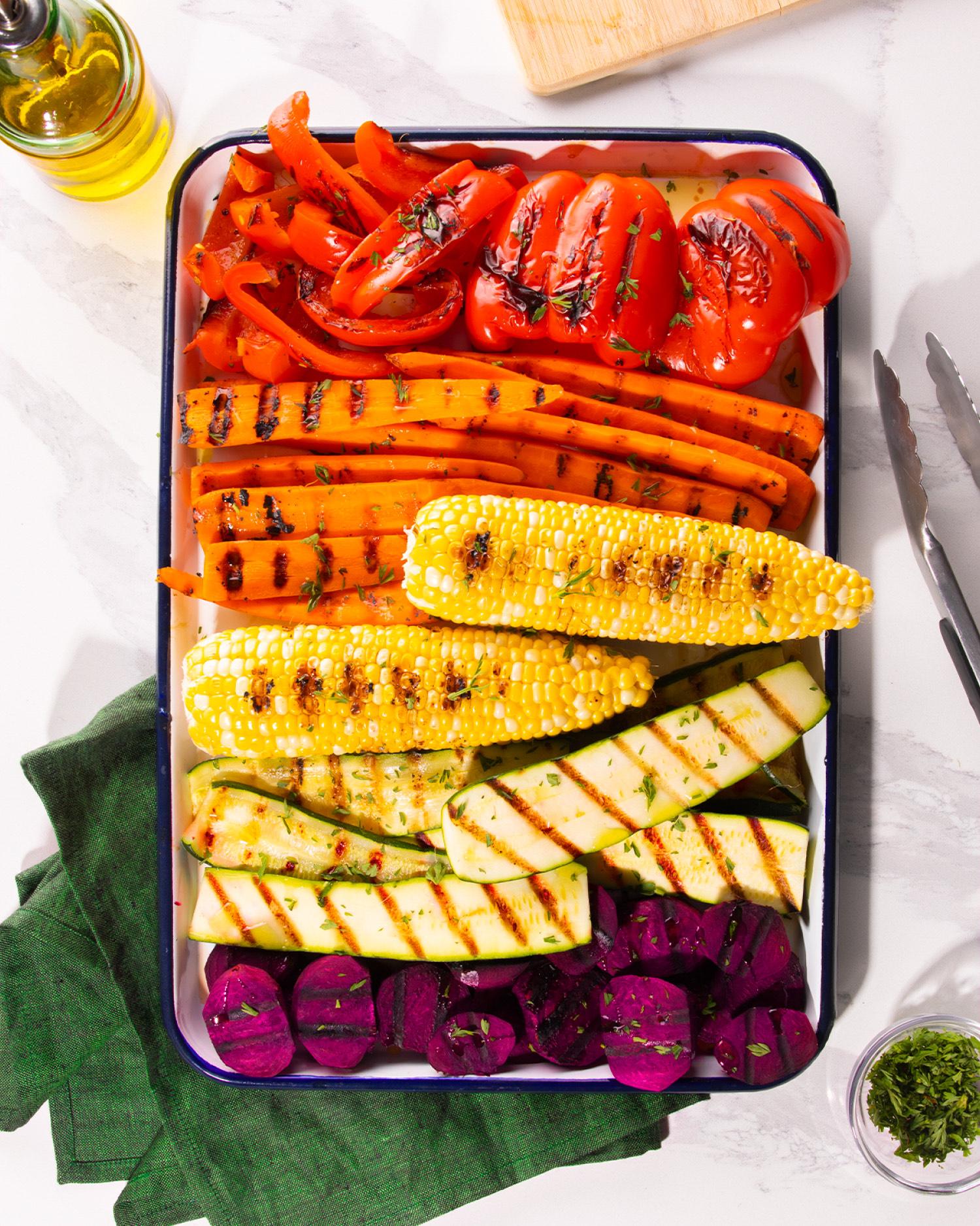 GrilledVeggies-1-squashed