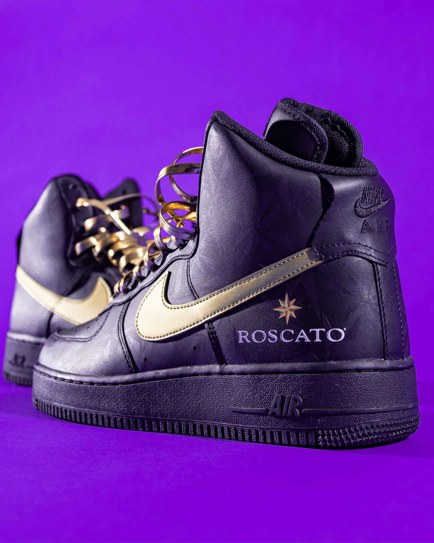 Roscato_Sneakers_29-squashed