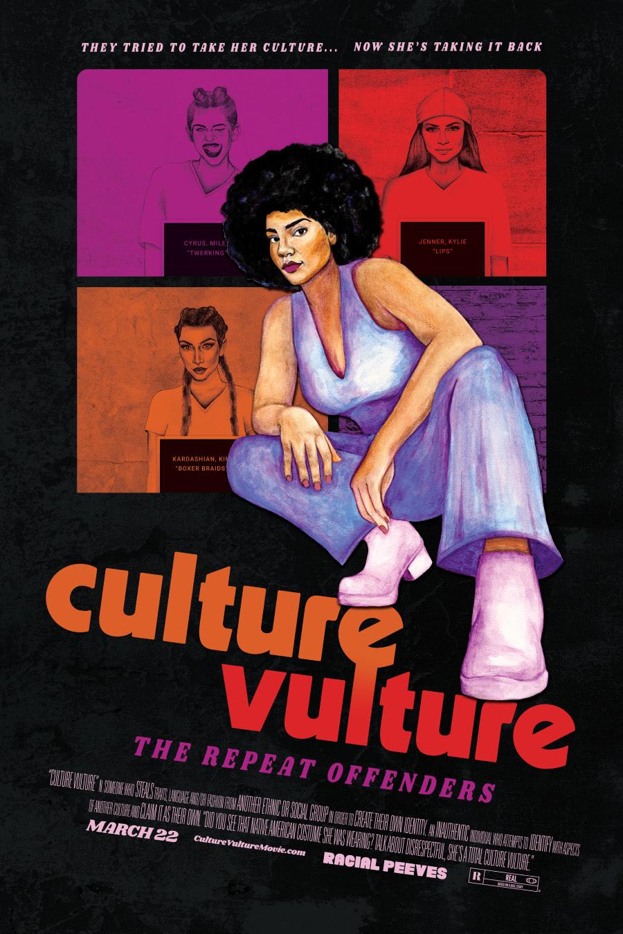 SeniorShow-CultureVulture-squashed
