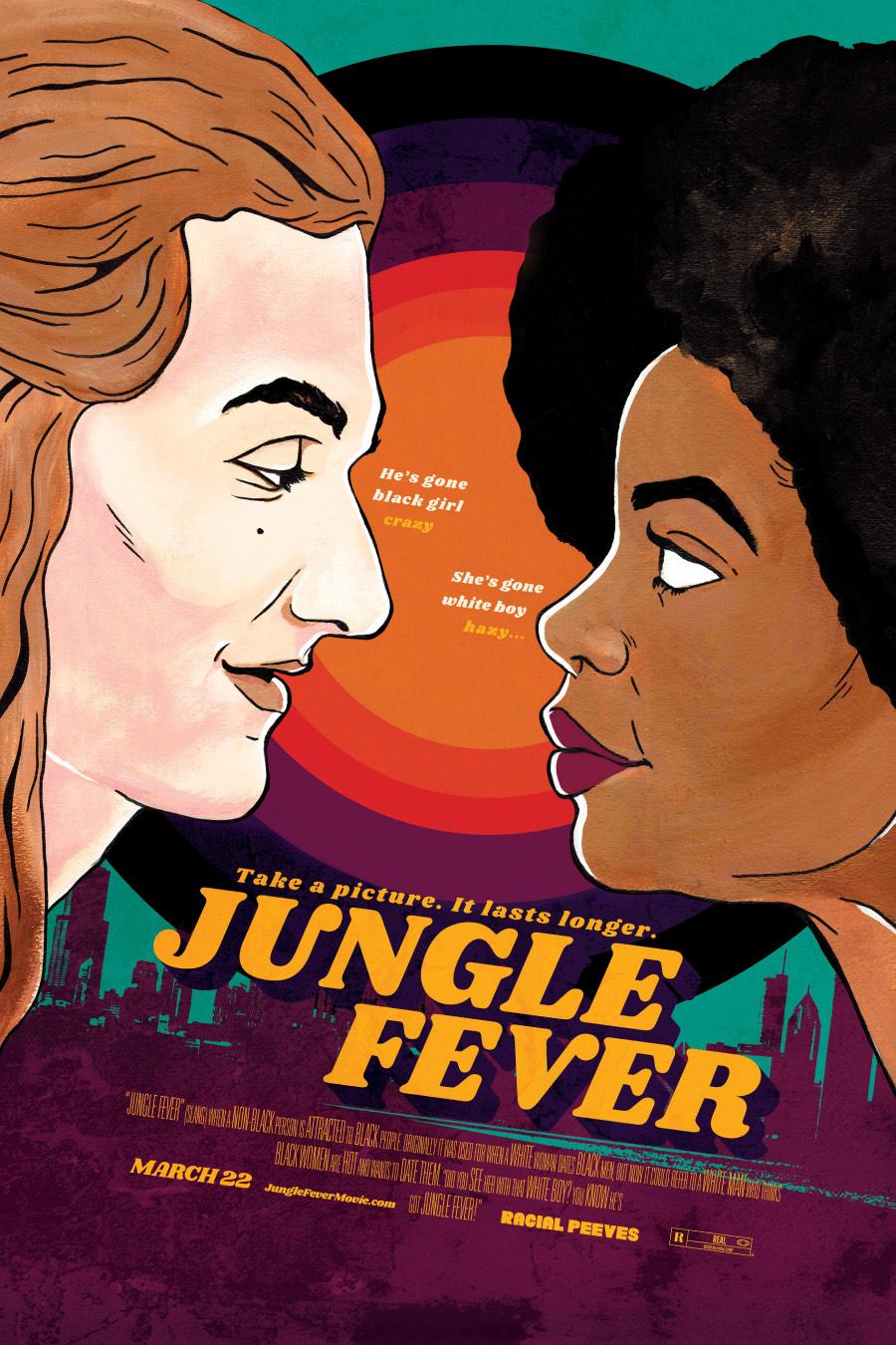 SeniorShow-JungleFever-squashed