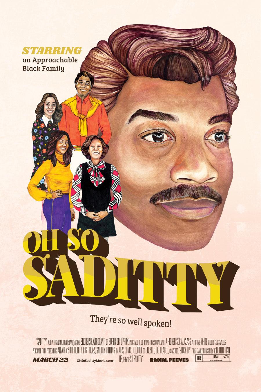 SeniorShow-OhSoSaditty-squashed