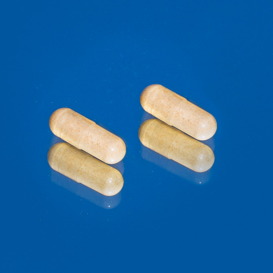 SpringShoot-27a-VitaminC_1-squashed