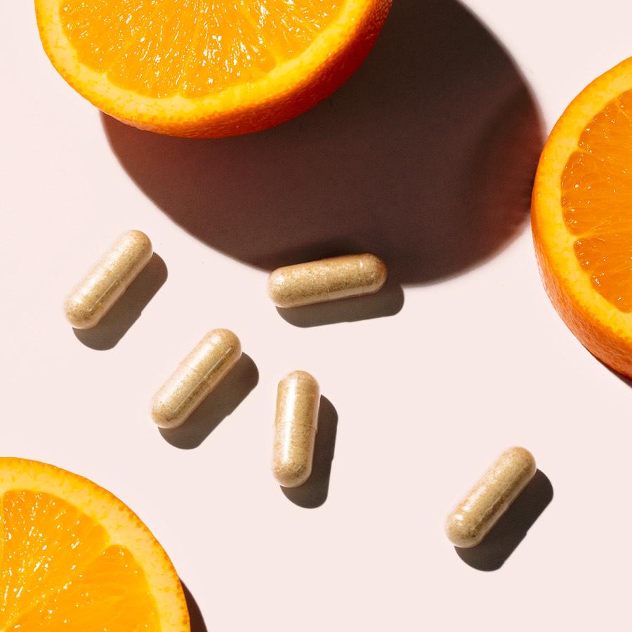 SpringShoot-37-VitaminC-squashed