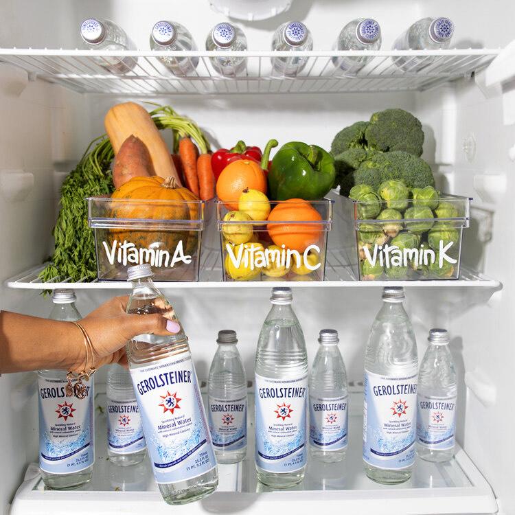 VitaminGuide_GRS_2020_FebMar_FBIG_v04-squashed-1